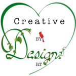creative by design rt-logo